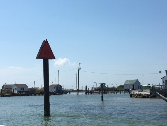 Tangier Island, VA: photo3.jpg