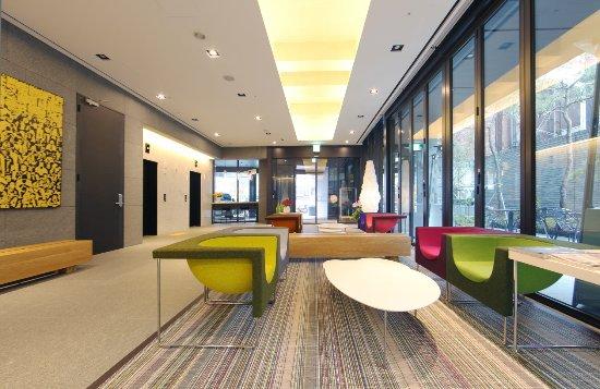 stay b hotel myeongdong s 1 2 7 s 89 updated 2019 reviews rh tripadvisor com sg