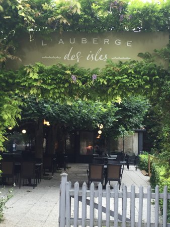 Le Lude, Frankrike: photo0.jpg