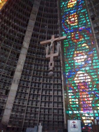 Museu de Arte Sacra da Arquidiocese do Rio de Janeiro