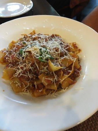 Buon Appetito Ristorante & Pizzeria