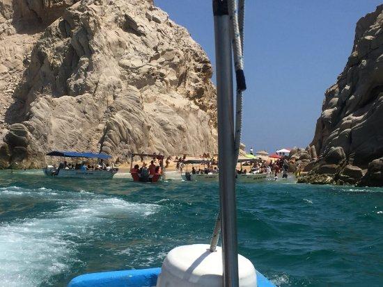 Playa del Amor (Lover's Beach) : photo6.jpg