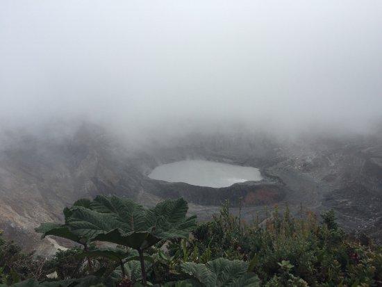 Poas Volcano National Park, Costa Rica: photo6.jpg