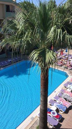 Club Palm Garden (Keskin) Hotel  & Apartments: photo0.jpg