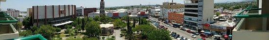Ciudad Victoria, Mexico: IMG_20160714_125102981_large.jpg