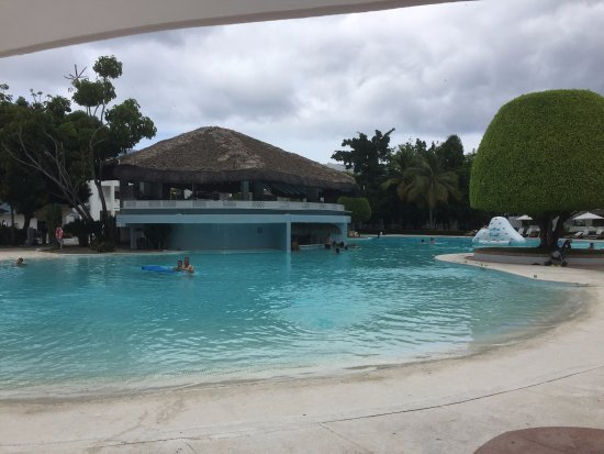 Lenny My Favorite Employee Picture Of Sunscape Puerto Plata Dominican Republic Puerto Plata