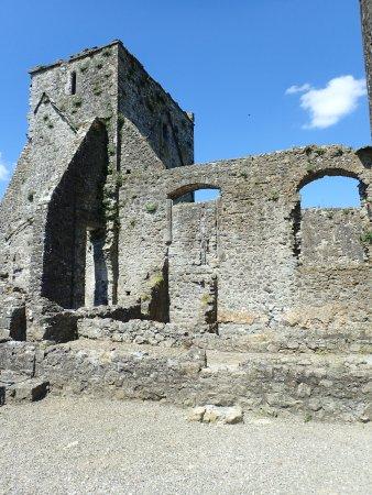 County Kilkenny 사진