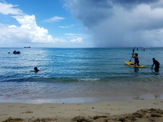 Rainbow Beach: 20160714_122856_large.jpg