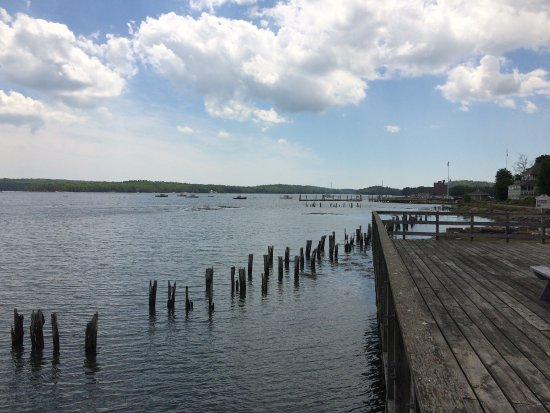 Wiscasset, ME: photo0.jpg