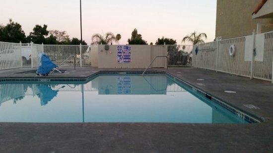 Delano, CA: 20160711_202143_large.jpg
