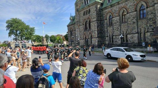 Ottawa, Canadá: 20160712_095008_HDR_large.jpg