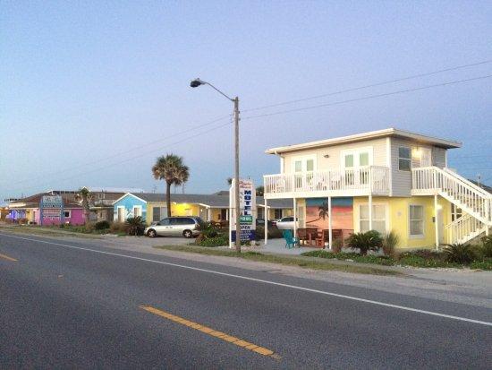 Flagler Beach Motel: photo1.jpg