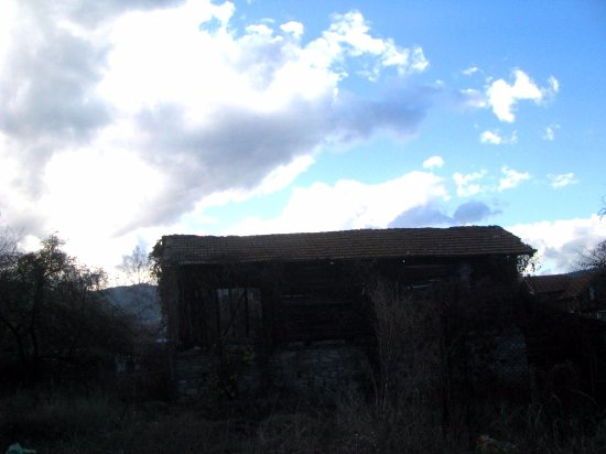 Bilde fra Dorkovo