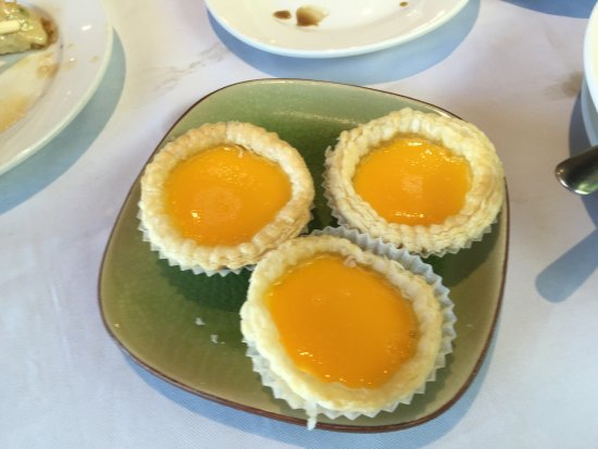 Kirin Seafood Restaurant: photo0.jpg