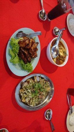 Tek Sen Restaurant: IMG-20160427-WA0014_large.jpg