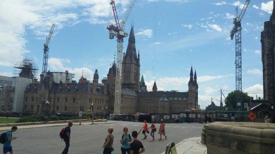 Ottawa, Canadá: 20160714_150004_large.jpg