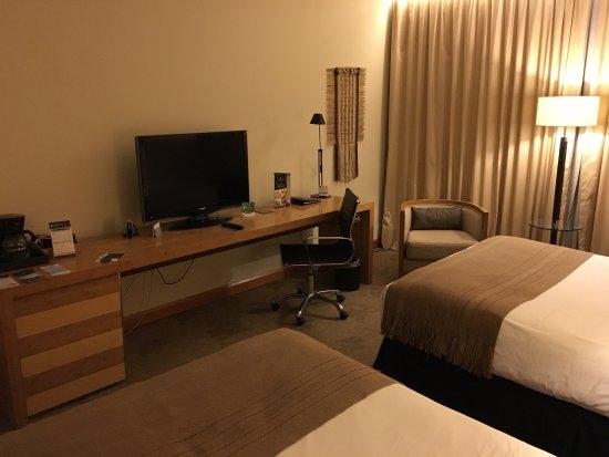 Sonesta Hotel Osorno: photo4.jpg