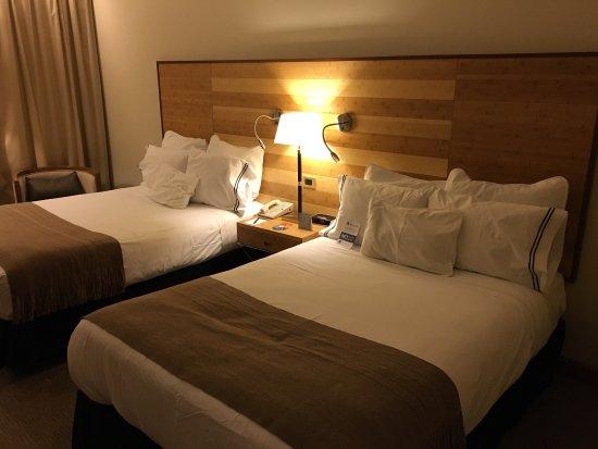 Sonesta Hotel Osorno: photo5.jpg