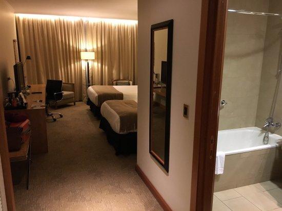 Sonesta Hotel Osorno: photo6.jpg