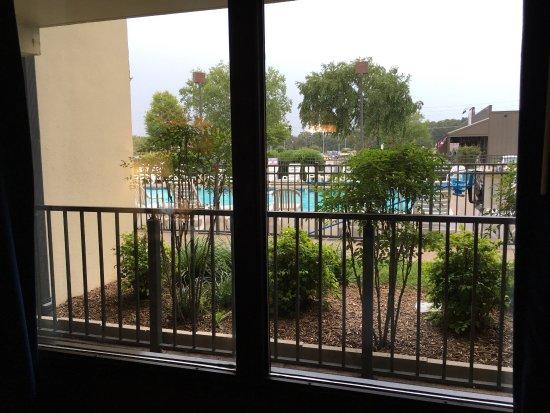 Econo Lodge Resort: photo7.jpg