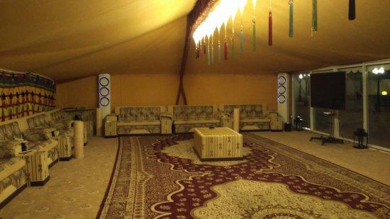 Holiday Villa Hotel Doha Restaurants