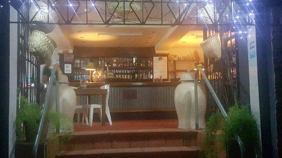 Cafe Ariki: 2016-05-17 17_large.jpg