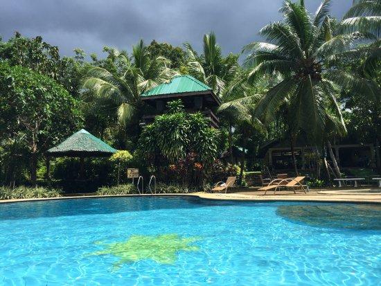 Busuanga Island Paradise: photo0.jpg
