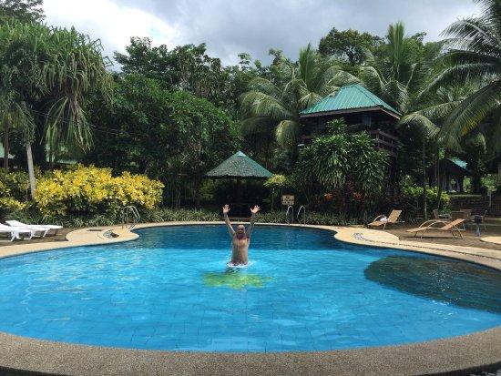 Busuanga Island Paradise: photo1.jpg