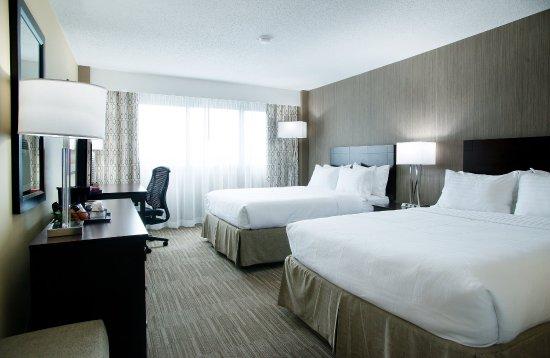 Photo of Nashville Airport Hotel
