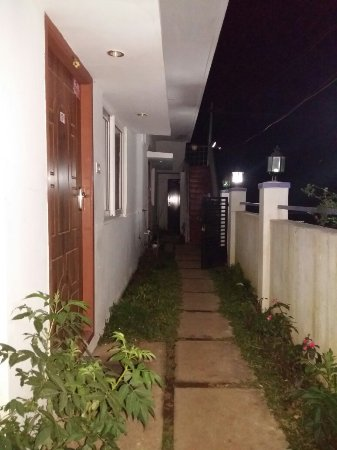 Anjali Nivas Cottage