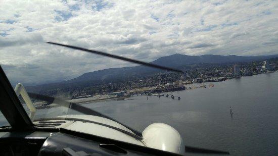 Nanaimo, Canadá: 20160706_144732_large.jpg