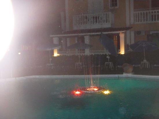 Elpida Hotel Picture