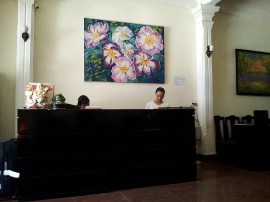 Jade Hotel: TA_IMG_20160715_122819_large.jpg