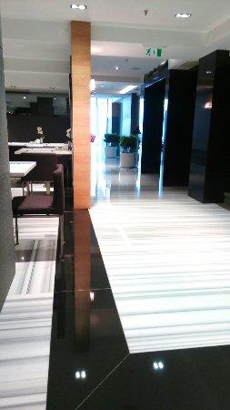 Met Boutique Hotel: TA_IMG_20160715_083728_large.jpg