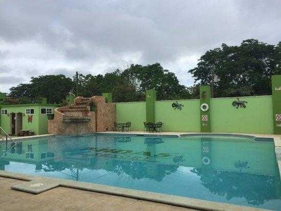 Foto de Midas Resort