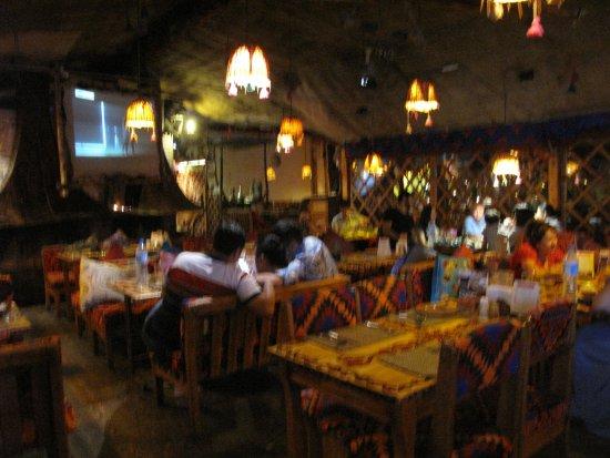Manas Art Cafe Tashkent Restaurant Reviews Phone Number Photos Tripadvisor