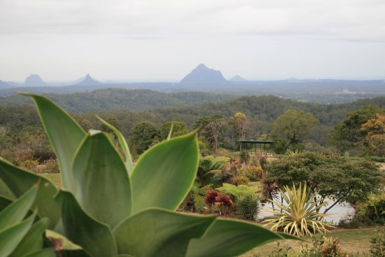 Maleny, أستراليا: photo0.jpg