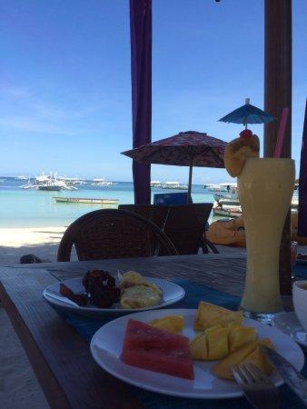 Kokay's Maldito Dive Resort: photo2.jpg