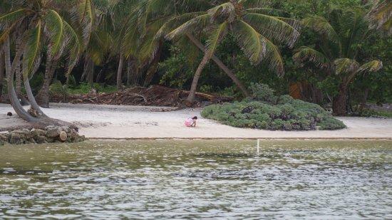 La Beliza Resort Photo