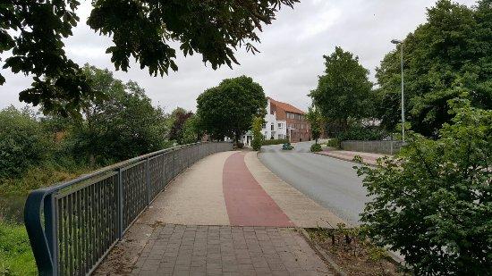 Möebelmuseum Steinheim