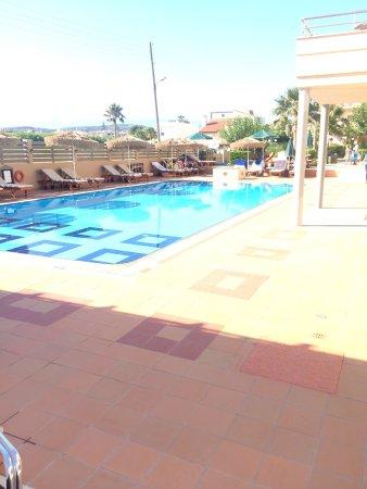 Maleme Mare Beachside Hotel: photo0.jpg