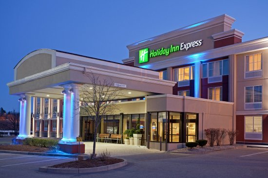The 5 Best Hotels In Braintree Ma For 2017 With Prices From 118 Tripadvisor