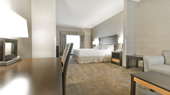 Bothell, WA: Suite