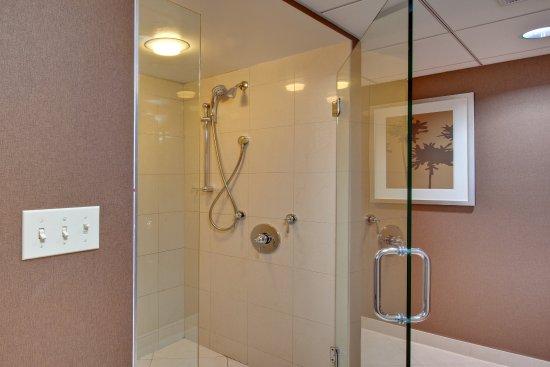 Palatine, Ιλινόις: Room Feature