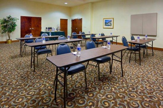 Pittston, PA: Meeting Room