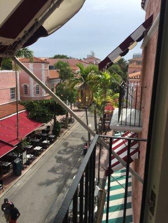 El Paseo Hotel: photo3.jpg