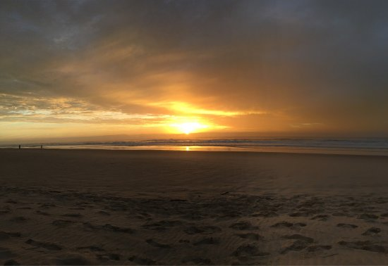 Peregian Beach, Australie : photo0.jpg