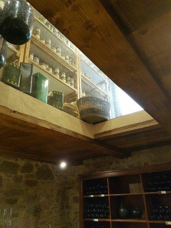 Montalcino, Ιταλία: IMG-20160714-WA0021_large.jpg