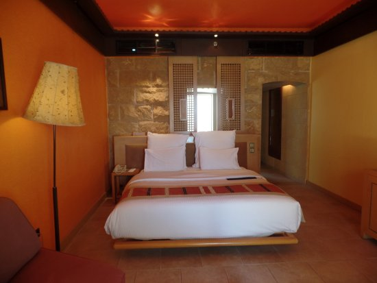 Le Meridien Dahab Resort Resmi