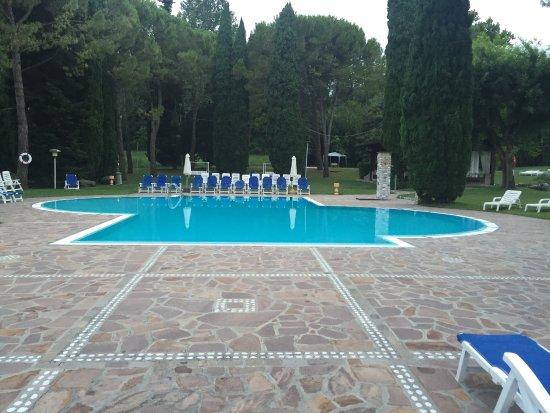 West Garda Hotel: photo2.jpg